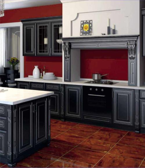 kitchen_ampir