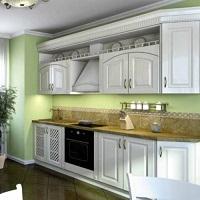 kitchen_dostavka