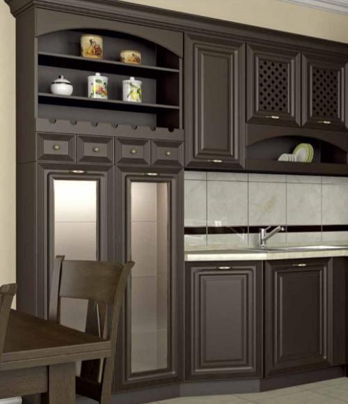 kitchen_klassika_1