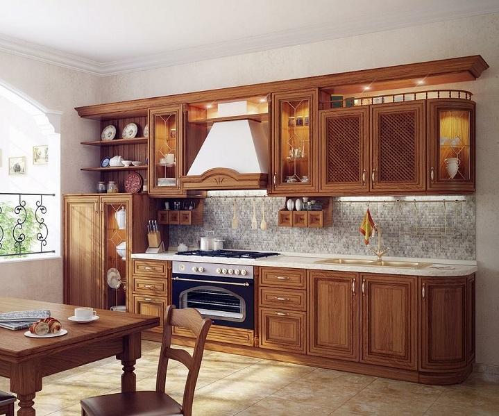 kitchen_klassika_4
