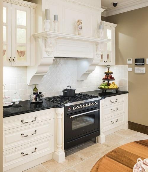 kitchen_klassika_5