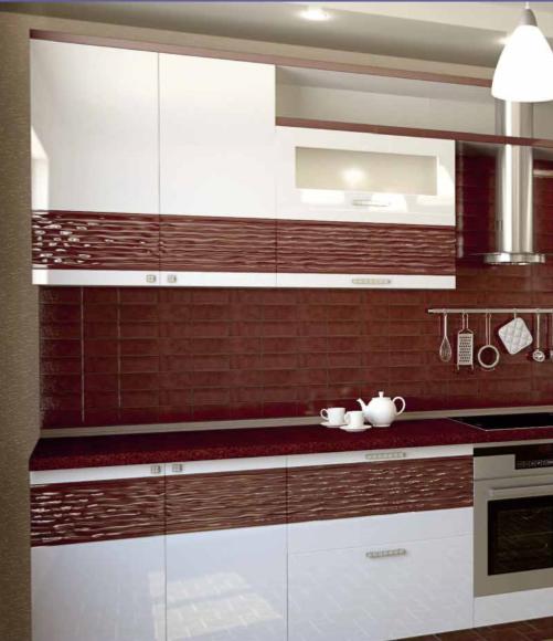 kitchen_modern