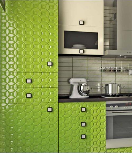 kitchen_modern_1