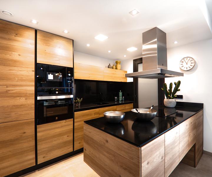 kitchen_modern_2