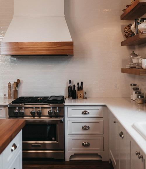 kitchen_provans