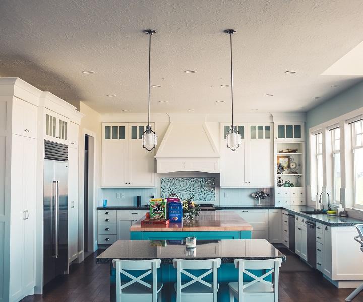 kitchen_provans_1