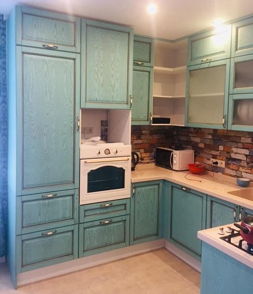kitchen_provans_3