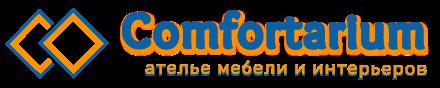 logotip norm