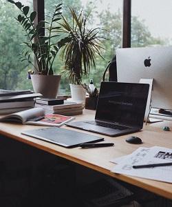 creative_office_titul
